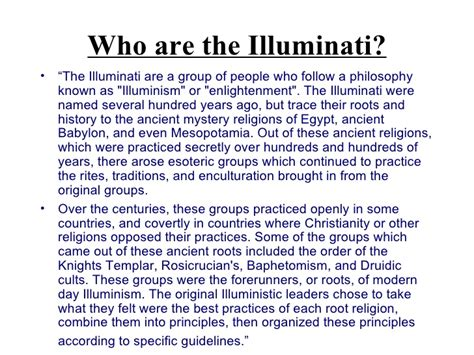 illuminati ritual satanic ritual abuse and the illuminati part 1
