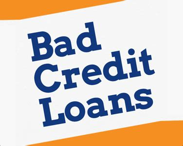 Bad Credit House Loans 28 Images Bad Credit Mortgage Loans For With All Types Of