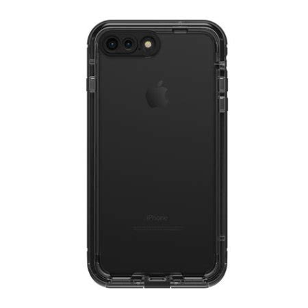 Lifeproof Nuud Iphone 8 best iphone 8 plus cases for protection mobile