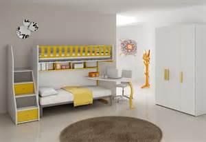 chambre avec lit superpose paihhi