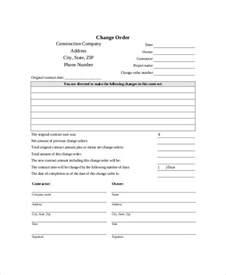 doc 420527 printable address change form download usps