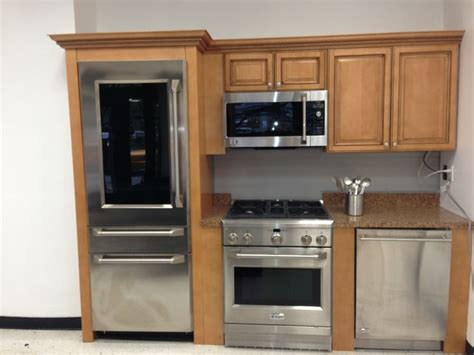 appliances for small kitchen great appliances for a small kitchen kitchen renovation