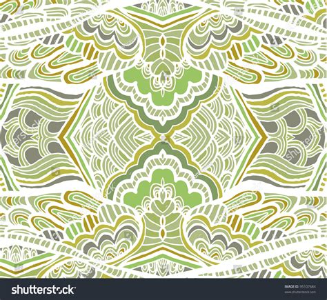 pattern hindi meaning abstract ethnic indian patterns of the different elements