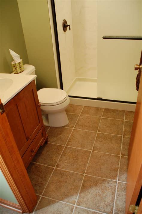 basement bathroom solutions basement bathroom solutions 28 images basement