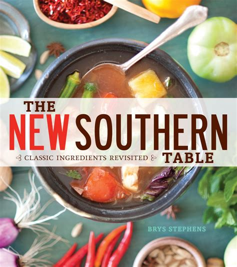 the southern table sippy will travel