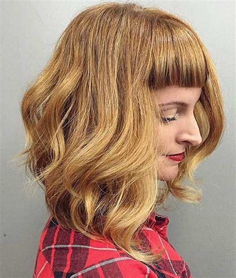 haircuts 2017 lob 2017 lob haircuts long bob hairstyles fashion trend seeker