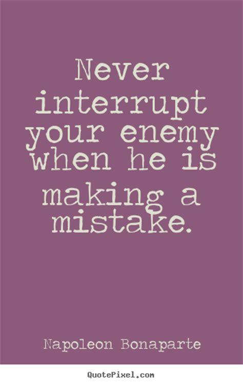 Enemy Quotes Enemy Quotes Quotesgram