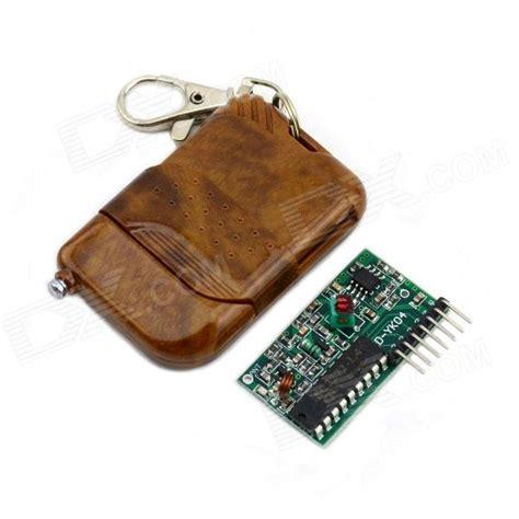 Selimutsarung Mobil Ap V Indoor Anti Air 70 Berkualitas 1 jtron 1 5v 3 x d type battery bla mbyt ru