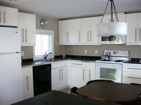 mobile home kitchen appliances affordable single wide remodeling ideas remodeling ideas