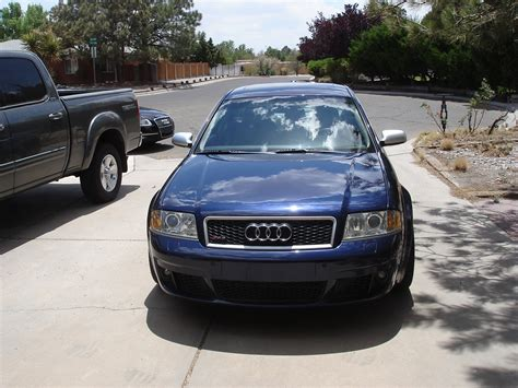 how make cars 2003 audi rs 6 lane departure warning service manual how to 2003 audi rs 6 harmonic balancer replacement 2003 audi rs 6 quattro