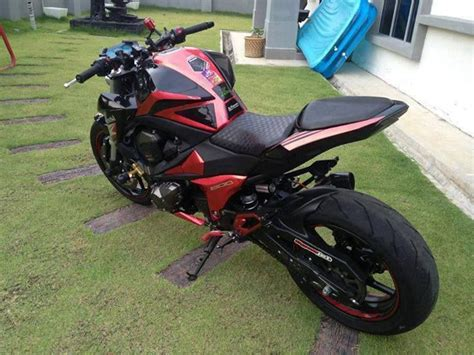 198 best images about kawasaki z1000 motorcycle on pinterest