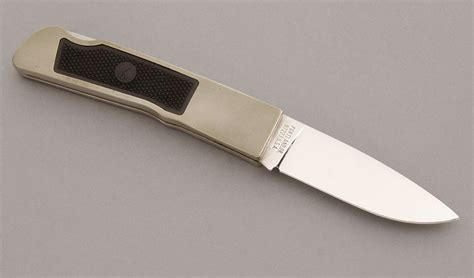 gerber knife models gerber knives model 8052 loveless lockback klc09203