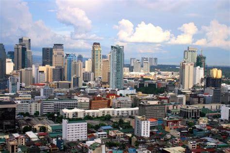 voli interni filippine viaggi filippine guida filippine con easyviaggio