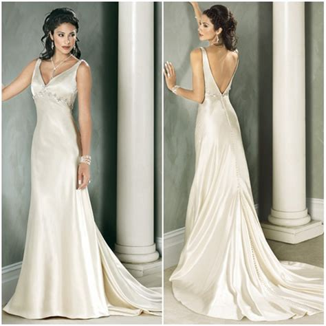 Modern Wedding Dresses Uk by Contemporary Wedding Dresses Uk High Cut Wedding Dresses
