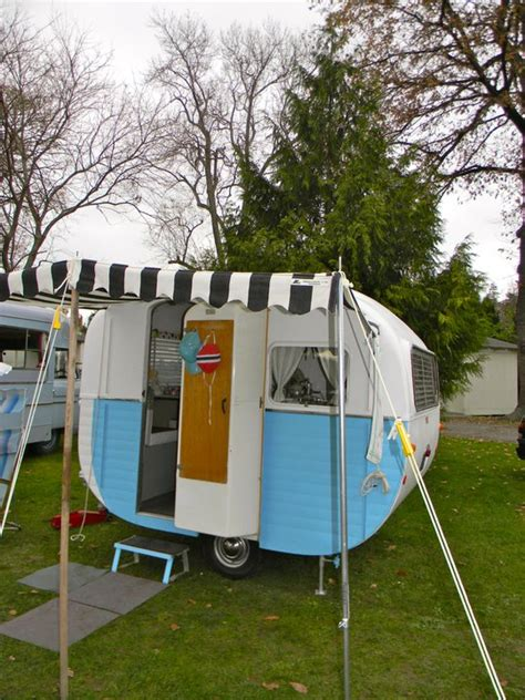 van awning nz a quest for adorable cers