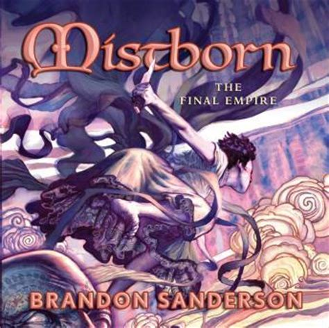 the final empire collectors 1473216818 download free hero of ages book 3 of the mistborn series audiobook unabridged 27 hours 30