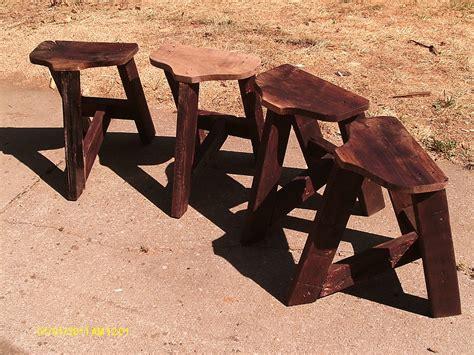 Handmade Reclaimed Wood Furniture - handmade rustic log furniture reclaimed barnwood rustic