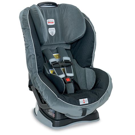 small car seat best car seats small cars upcomingcarshq