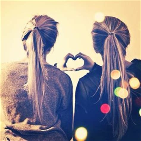 take me to your bestfriends house 25 best ideas about best friends forever on pinterest friends forever pic bff