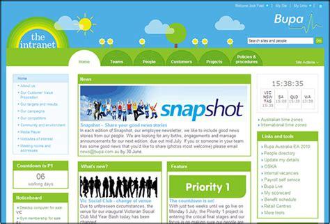 sharepoint layout templates delli beriberi co