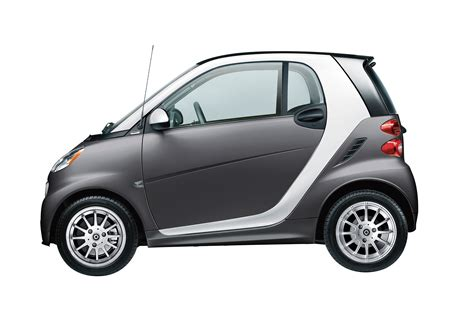smart car reviews 2013 2013 smart fortwo reviews and rating motor trend