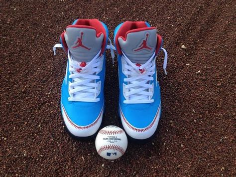jays shoes for air v toronto blue jays shoes by dejesuscustoms