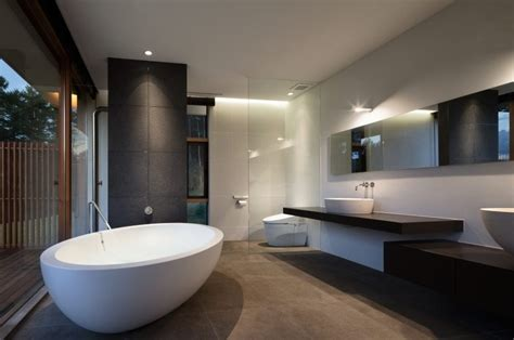 20 best bathroom color schemes amp color ideas 2016 2017 decoration y