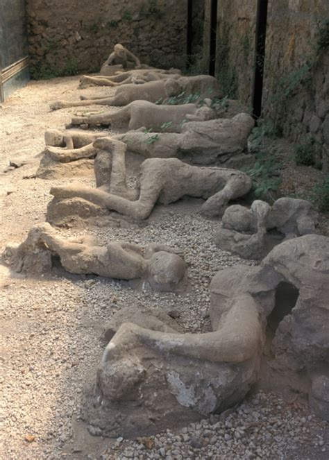 pompeii what to see in only one day practical travel guide for diy travelers books 40 and important archaeological finds of all time
