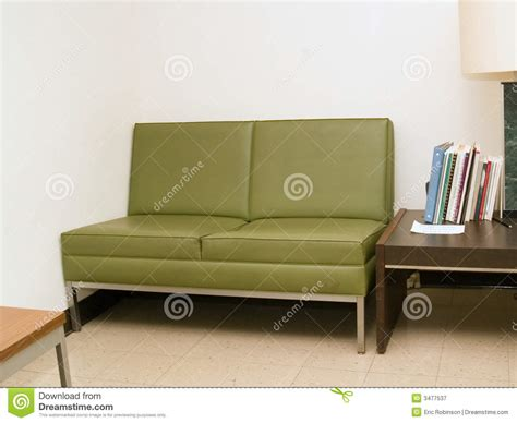 old couches for free old couch royalty free stock photography image 3477537