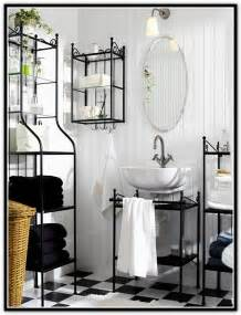 bathroom sink storage ideas bathroom under sink storage o is for organize under the bathroom sink