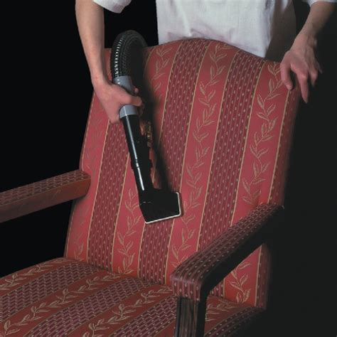 upholstery cleaning ri carpet cleaning portsmouth ri clean plan services 100