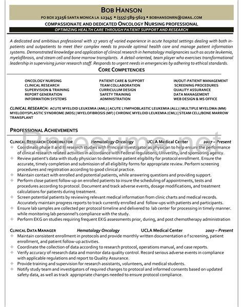 covering letter for cv in pakistan best registered cv sle