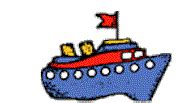 fast boat gif fast boat animated gif 3205 animate it