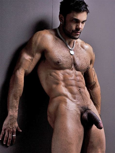 Skinny Hairy Naked Man Sex Porn Images