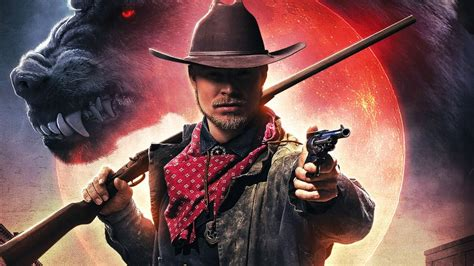 film cowboy 2017 latest western movies 2017 new great cowboy movies youtube
