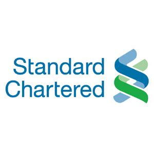 standard chartered bank in dubai standard chartered topnews arab emirates