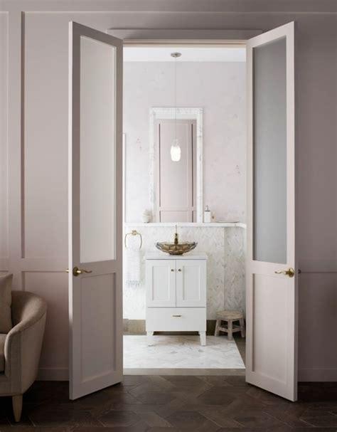 Online Bathroom Design Tool online bathroom design tool bathroom design tool online