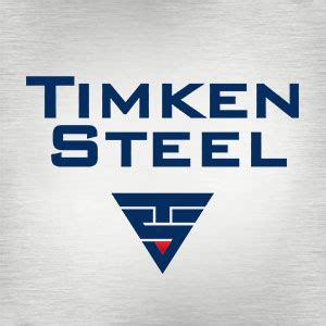 Timkensteel high performance alloy steel bar amp tubing manufacturer