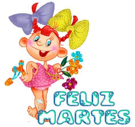 imagenes feliz martes navideno 174 gifs y fondos paz enla tormenta 174 gifs feliz martes