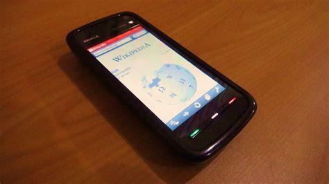 mobile xlxx 5800 indir inderfuconde68 blogcu