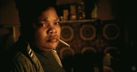 themes in the film precious review precious based on the novel push by sapphire us