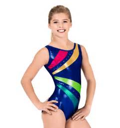 Girls gymnastics leotards with shorts car pictures car pictures