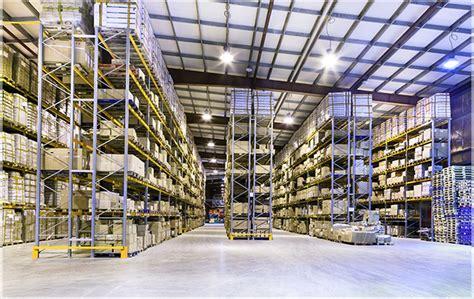 desain gudang material desain interior gudang minimalis untuk pabrik dan rumah