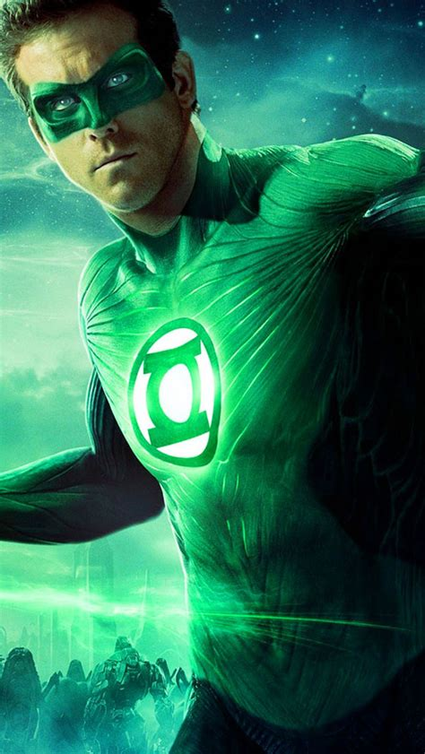 wallpaper green lantern iphone green lantern 2011 hd iphone 5 iphone wallpapers hd