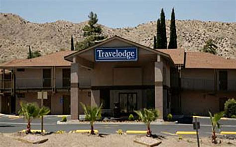 theme hotel yucca valley yucca valley hotels california james kaiser