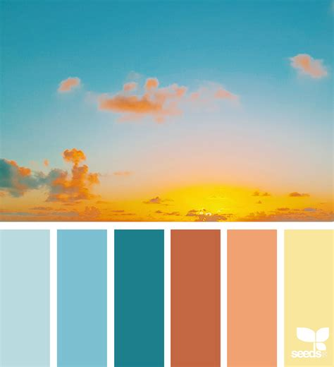 colour palette maker 100 color palette maker sharepoint 2013 color