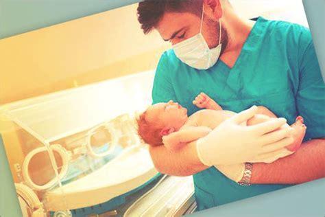 pedir cita medico cabecera madrid tel 233 fono cita previa m 201 dico madrid atenci 243 n al paciente