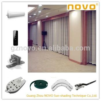 novo low price vertical blinds parts venentian blind