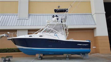 proline inboard boats 2003 proline express 33 inboard diesel the hull truth