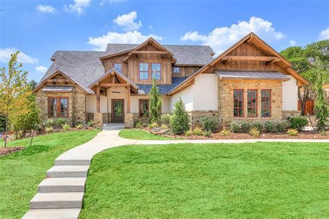 home builders edmond ok home builders in edmond ok avie home